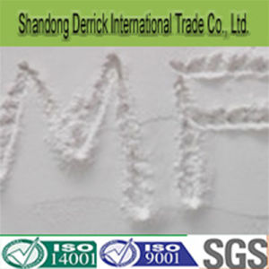 Supply Urea Molding Compound Powder Resin Powder in Shandong China pictures & photos