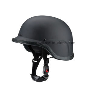 German Style Anti Riot Helmet (FBK-G01) pictures & photos