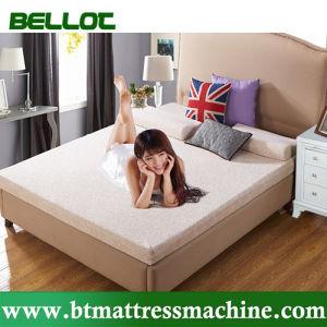 OEM Memory Massage Foam Mattress pictures & photos