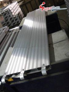 Aluminum Deck for Scaffolding (SM-9144) pictures & photos