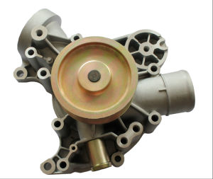 Water Pump for Deutz Tcd2013-4V pictures & photos