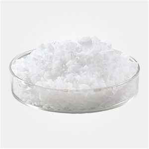 High Quality Ropivacaine Hydrochloride / Ropivacaine CAS 132112-35-7