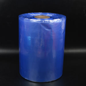 Industrial Shrink Wrap Film Rolls pictures & photos