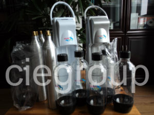 Soda Maker (CIE-SD18)