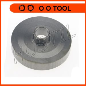 Chain Saw Spare Parts 5200 Rim Sprocket in Good Quality pictures & photos