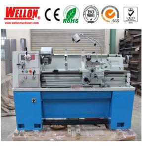 Precision Lathe (Precision Lathe Machine GH1440A GH1340A) pictures & photos