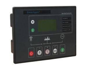 Hgm6320d Smartgen Engine Genset Controller pictures & photos
