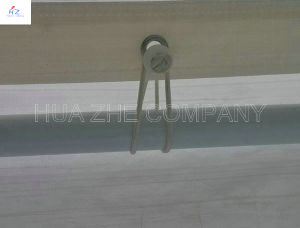 3X9m (10X30FT) Car Shed /Car Tent /Car Canopy / Carport pictures & photos