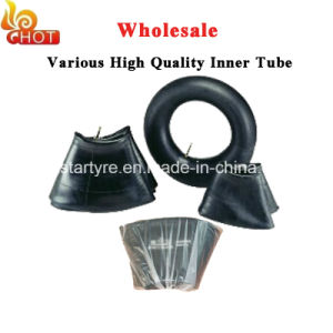 Forklift Tire Inner Tube (8.25-15 8.25-16 28*9(815)-15 7.00-12) pictures & photos