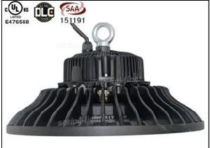 UFO High Bay Light F9 Series pictures & photos