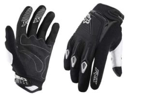 Racing Gloves off-Road Motorcycle Gloves Riding Gloves pictures & photos