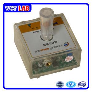 Digital Lab Drop Counter Sensor