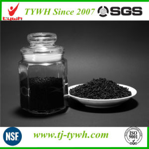 Granular Activated Carbon Adsorption pictures & photos