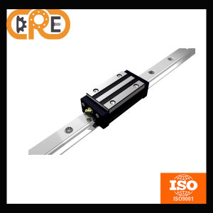 Hot Sell Linear Guide for Industrial Machinery pictures & photos