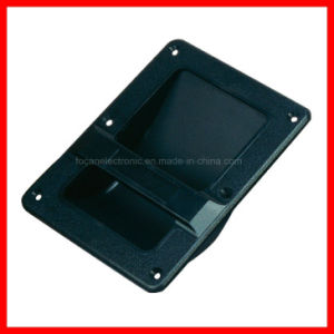 Steel Speaker Handle & Sound Box Handle/Speaker Handle/Speaker Component/Accessories pictures & photos
