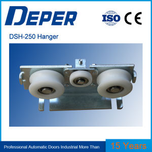 Dsh-250 Automatic Heavy Duty Door Operator pictures & photos