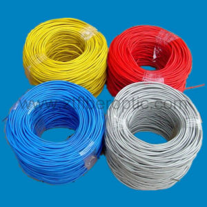 Cat5e/CAT6 UTP Communication Network Cable