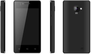 """Android Smart Phone 4.0"""" 3G Network GSM Mobile Phone"""