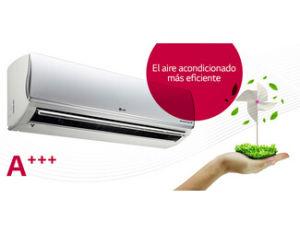 Precio Competitivo OEM Lowes Air Conditioner pictures & photos