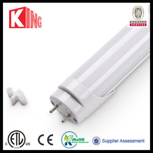 T8 LED Tube SMD 4ft 20W ETL CE RoHS Listed LED Tube pictures & photos