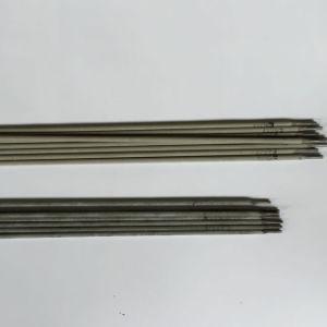 Mild Steel Arc Welding Rod E6013 2.5*300mm
