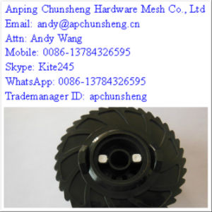 Tie Wire for Xdl Rebar Tying Machine pictures & photos