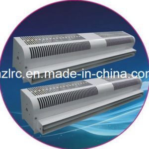 Air Curtain High Quality China pictures & photos