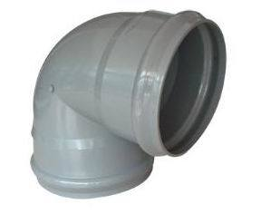 Plastic Parts for Water Faucet