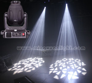 LED 90W Moving Head Spot Light pictures & photos