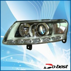 Auto Light for Bus & Car pictures & photos