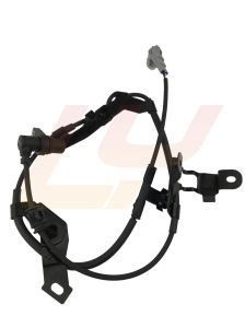 Auto Sensor ABS Sensor for Toyota 8954335050 pictures & photos
