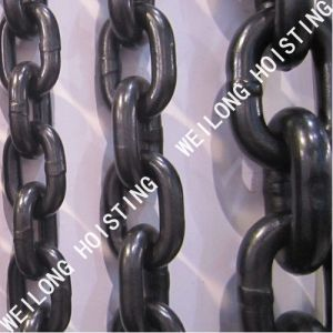 Lifting Chain 14mm (G80)
