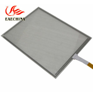 Eaechina 17 Inch Resistive Touch Screen (EAE-T-R1701) pictures & photos