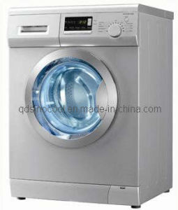 how to winterize a washing machine