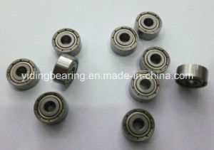 Stainless Steel or Hybrid Ceramic Bearing 695zz 694zz pictures & photos