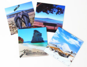 Promotion Gift Fridge Magnet pictures & photos