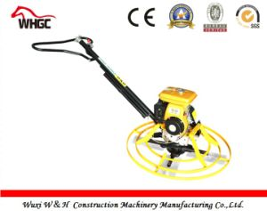 CE EPA Power Trowel (WH-S100R)