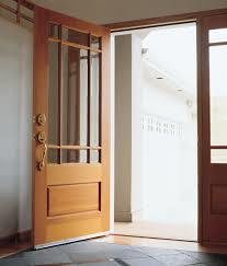 Designer Interior Doors with Glass (S2-604) pictures & photos