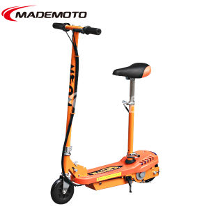 Eletric Scooter Es1205 pictures & photos
