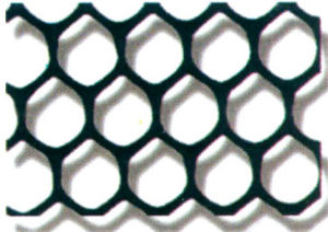 Plastic Machine of Flat Net (JG-YZW) pictures & photos