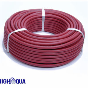 Flexible Multipurpose High Pressure Industria Rubber Air Hose pictures & photos