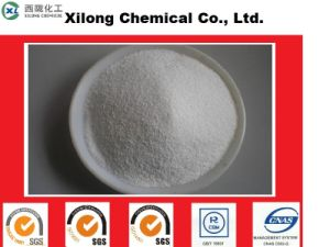 China Factory Good Quality Bulk Sale Sodium Carbonate/Soda Ash 99.2% pictures & photos