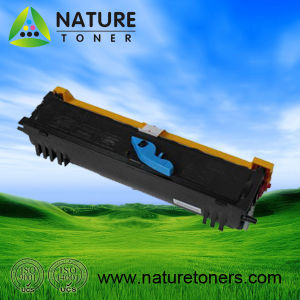 Toner Cartridge for Epson SO50166, SO50167 pictures & photos