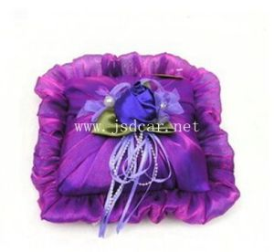 Fragrant Sachet / Fragrant Bag / Paper Air Freshener (JSD-H0021) pictures & photos