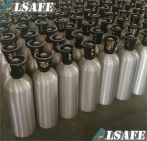Factory 30L, 40, 50L Aluminium Alloy Tank pictures & photos