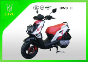 150cc Gas Bws Sport Scooter (Gust-150)