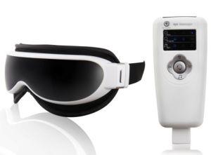 Eye Massager Ks-3606