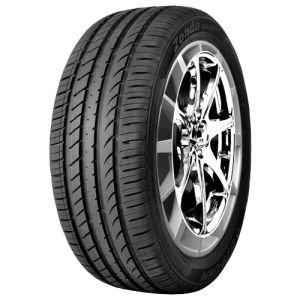 235/45zr17 Xl Radial Tire, PCR Tire, Car Tire pictures & photos