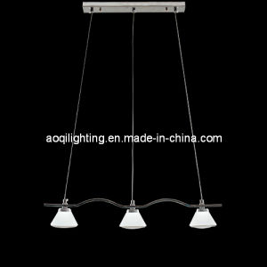 2015 Modern LED Lamp 66003-3 pictures & photos