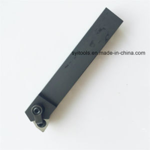 Top Level China Tool of Mwlnr2525m08 Turning Tool Holder pictures & photos